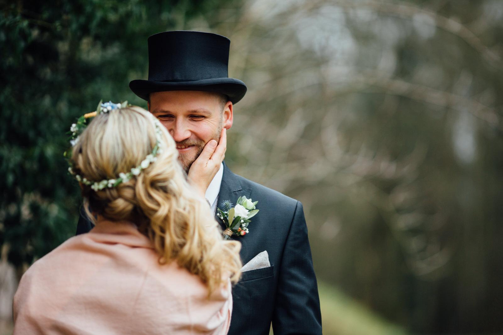 Hochzeitsfotograf_Rödental_Alte_Mühle_Alte_Orangerie_Schloss_Rosenau_100227215.JPG
