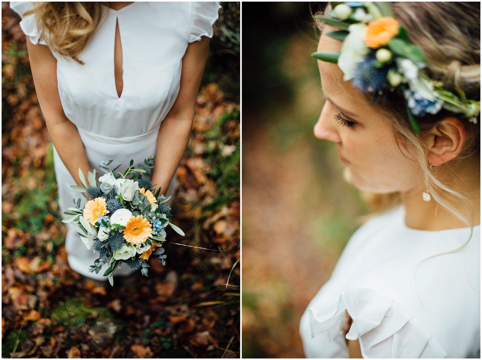 Hochzeitsfotograf_Rödental_Alte_Mühle_Alte_Orangerie_Schloss_Rosenau_100227220.JPG