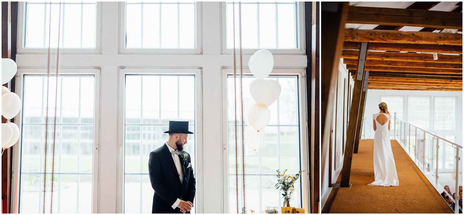 Hochzeitsfotograf_Rödental_Alte_Mühle_Alte_Orangerie_Schloss_Rosenau_100227224.JPG