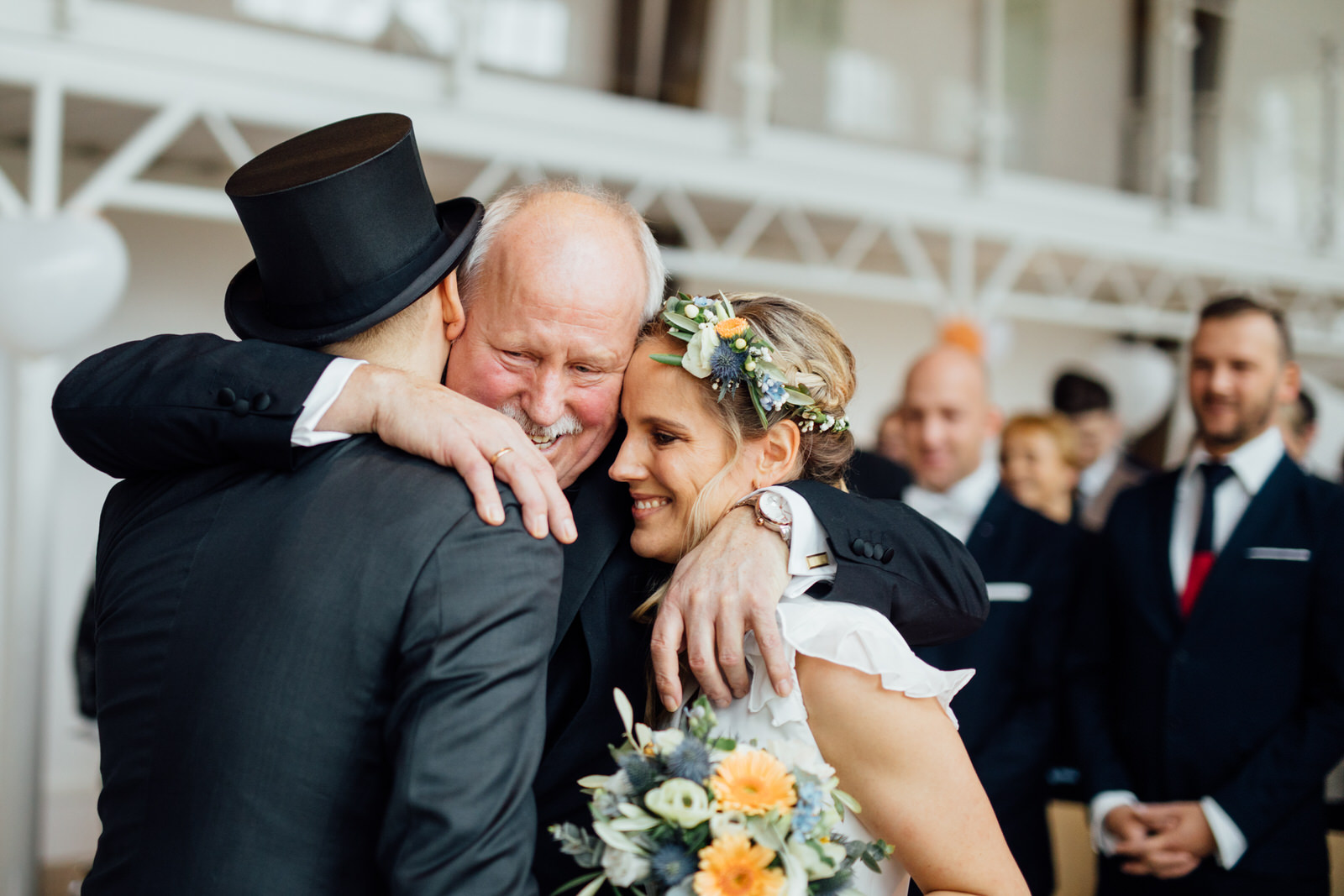 Hochzeitsfotograf_Rödental_Alte_Mühle_Alte_Orangerie_Schloss_Rosenau_100227226.JPG