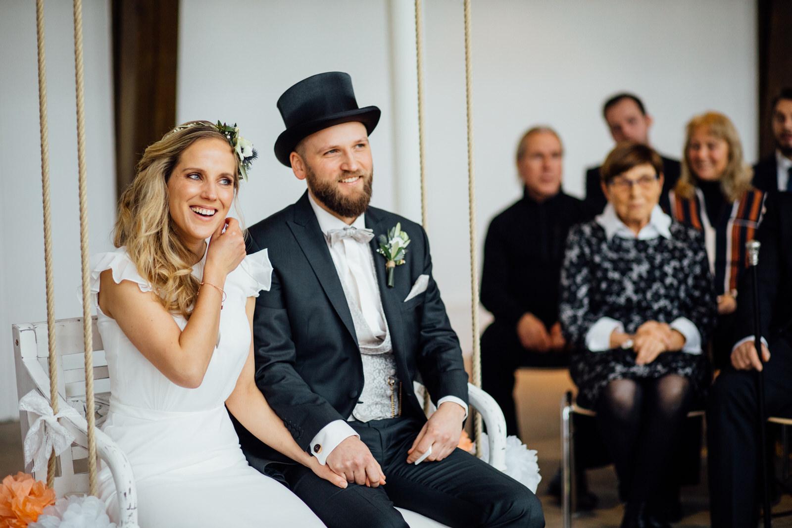 Hochzeitsfotograf_Rödental_Alte_Mühle_Alte_Orangerie_Schloss_Rosenau_100227229.JPG