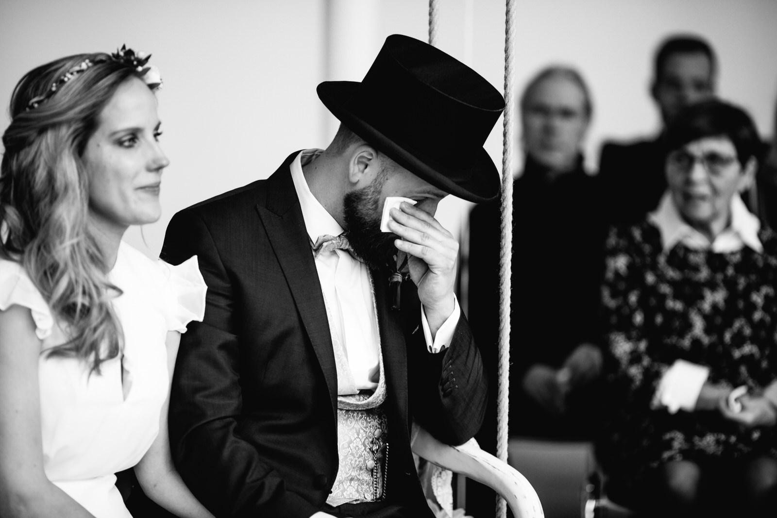Hochzeitsfotograf_Rödental_Alte_Mühle_Alte_Orangerie_Schloss_Rosenau_100227231.JPG