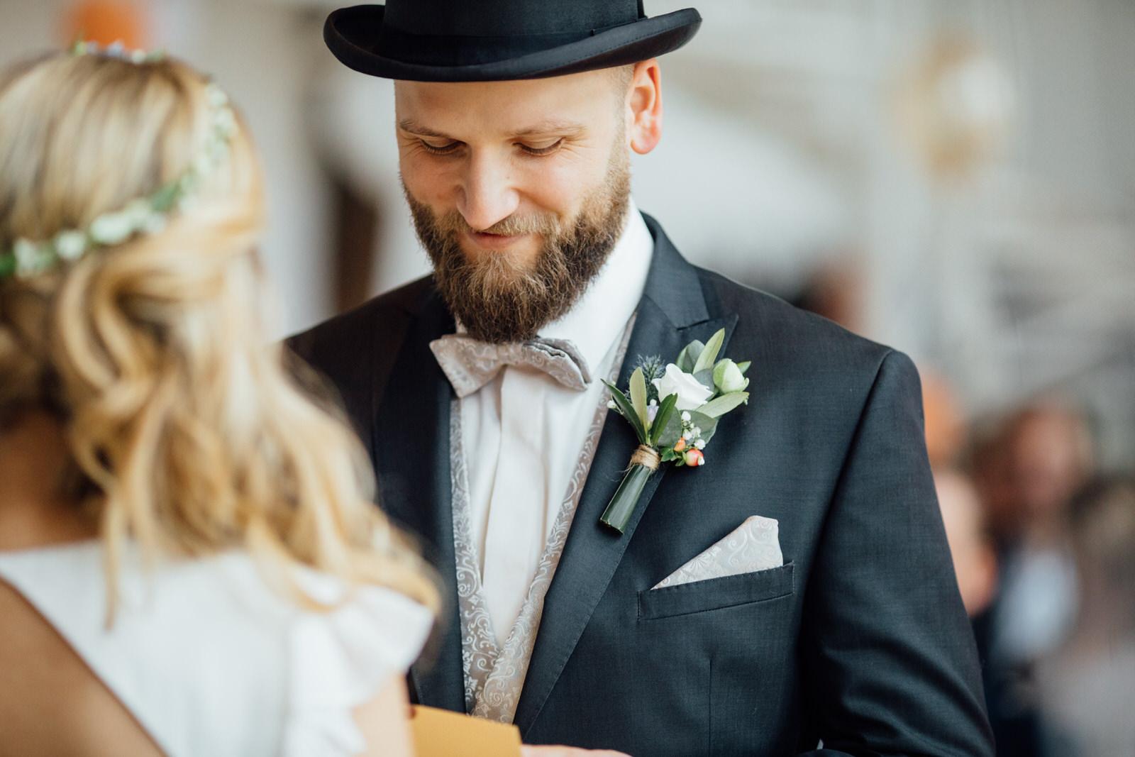 Hochzeitsfotograf_Rödental_Alte_Mühle_Alte_Orangerie_Schloss_Rosenau_100227234.JPG