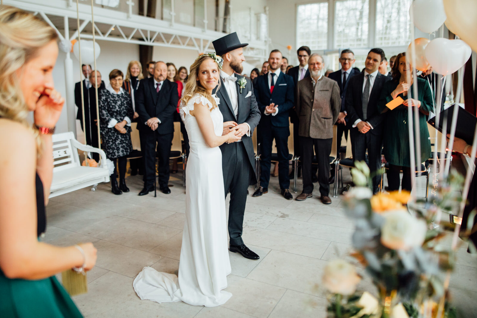 Hochzeitsfotograf_Rödental_Alte_Mühle_Alte_Orangerie_Schloss_Rosenau_100227237.JPG