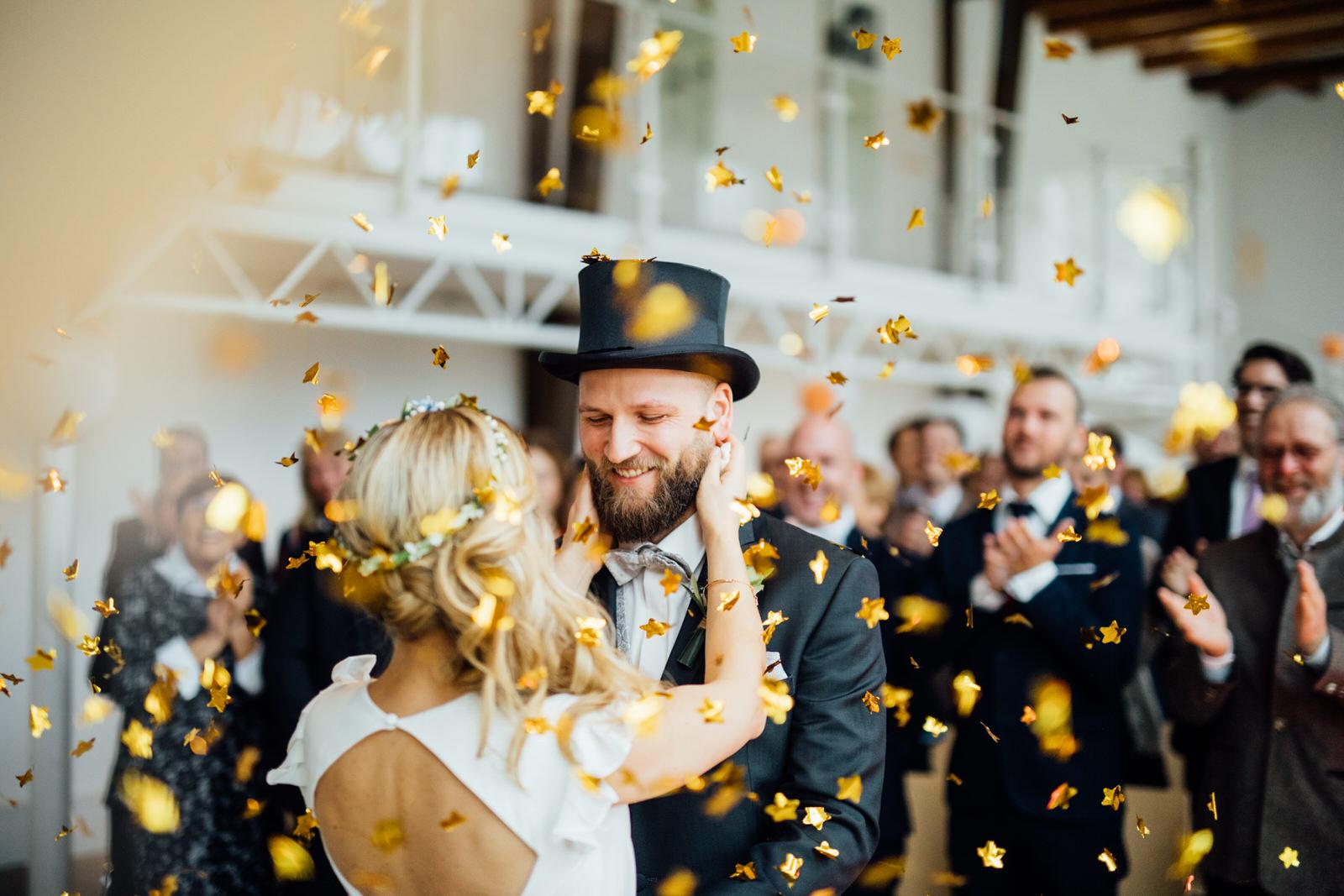 Hochzeitsfotograf_Rödental_Alte_Mühle_Alte_Orangerie_Schloss_Rosenau_100227239.JPG