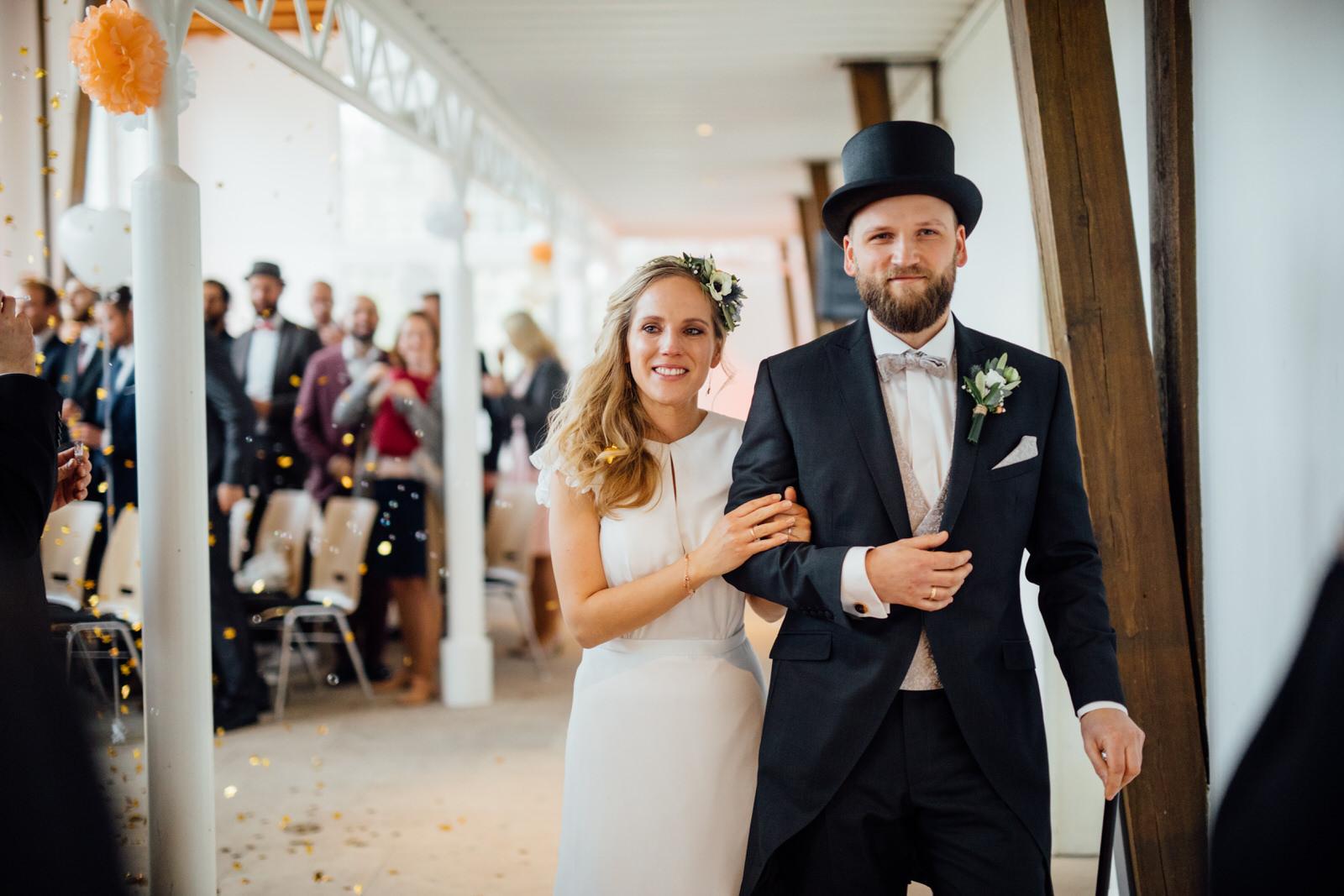 Hochzeitsfotograf_Rödental_Alte_Mühle_Alte_Orangerie_Schloss_Rosenau_100227241.JPG