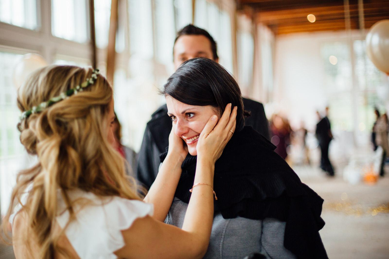 Hochzeitsfotograf_Rödental_Alte_Mühle_Alte_Orangerie_Schloss_Rosenau_100227246.JPG