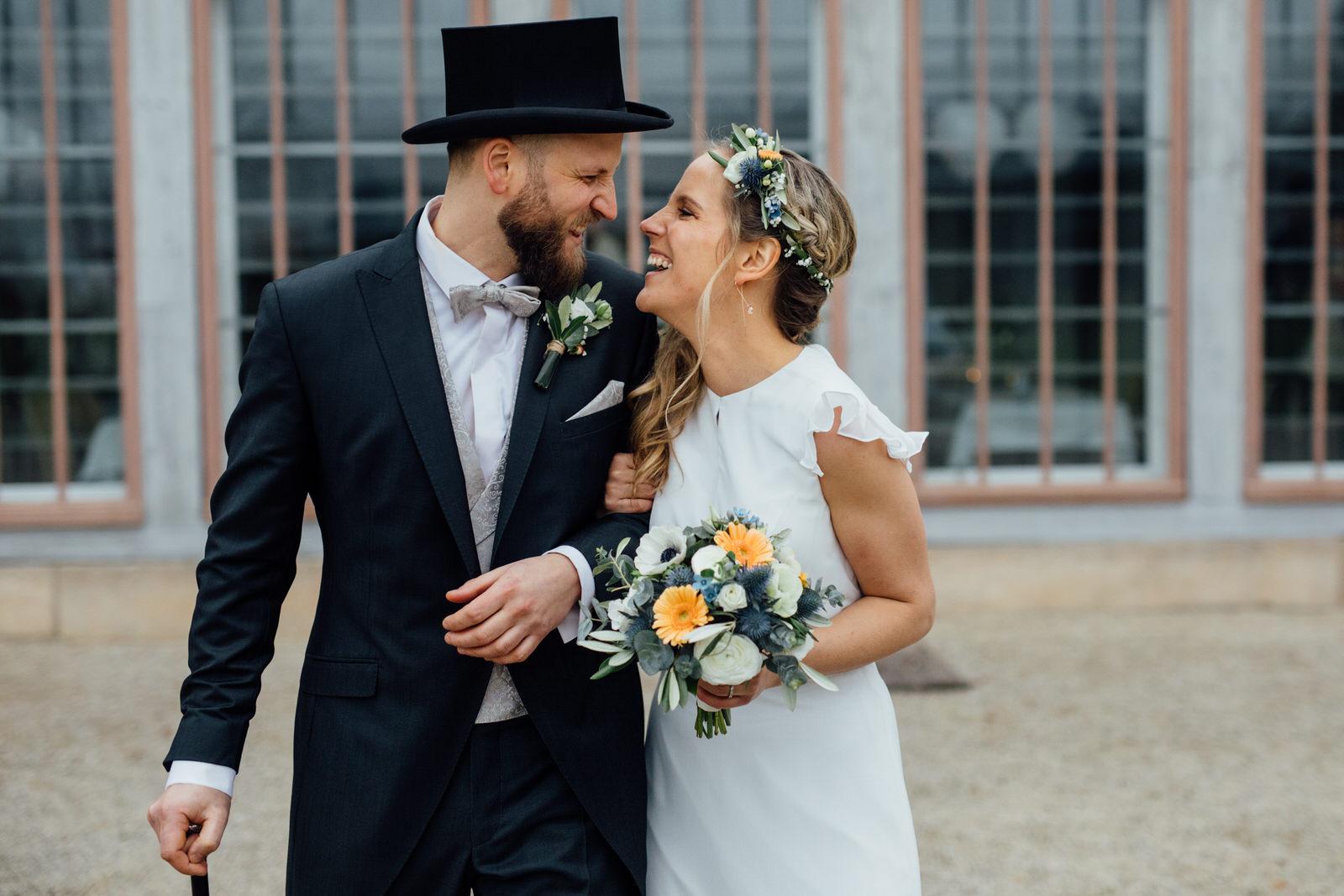Hochzeitsfotograf_Rödental_Alte_Mühle_Alte_Orangerie_Schloss_Rosenau_100227249.JPG