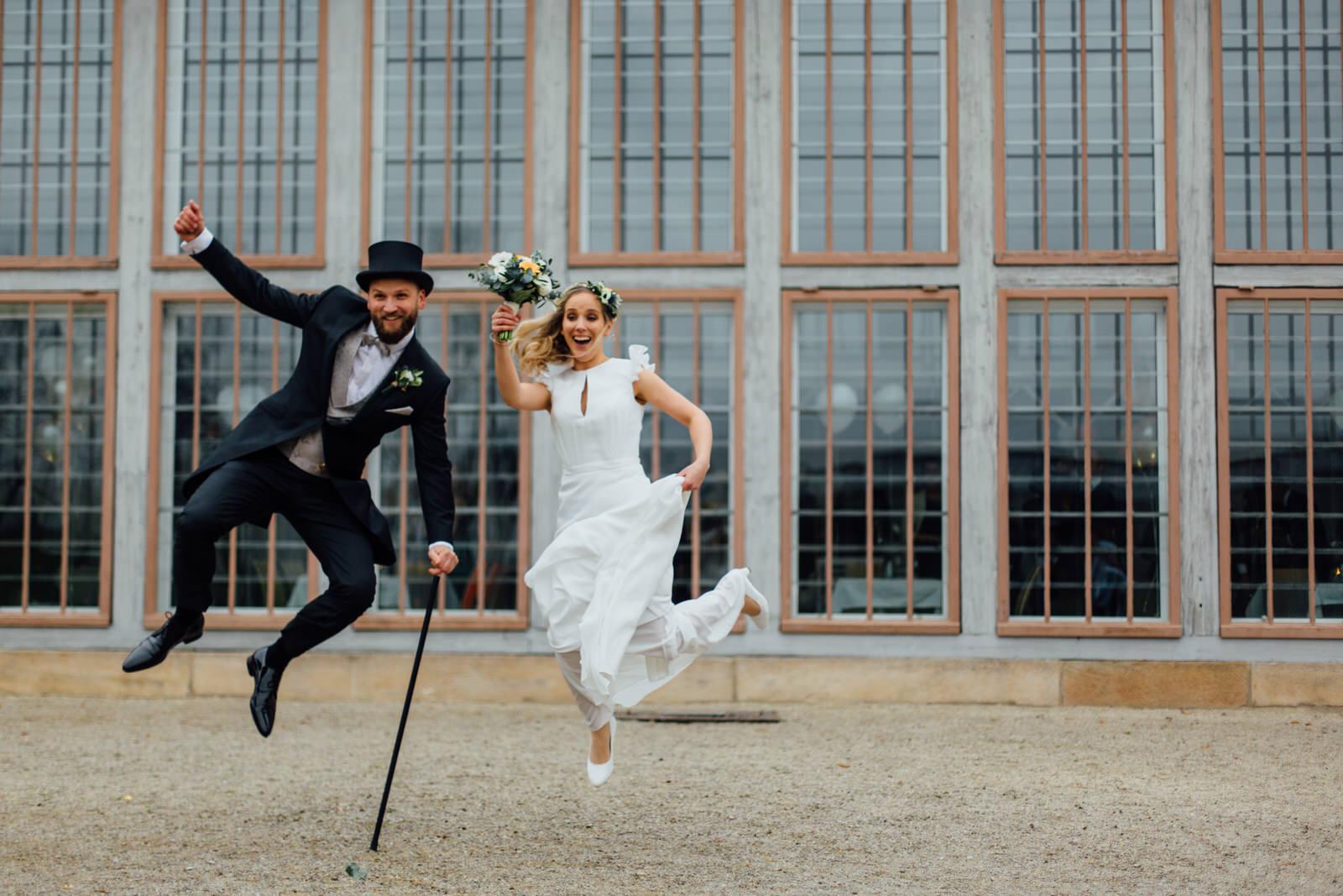 Hochzeitsfotograf_Rödental_Alte_Mühle_Alte_Orangerie_Schloss_Rosenau_100227250.JPG