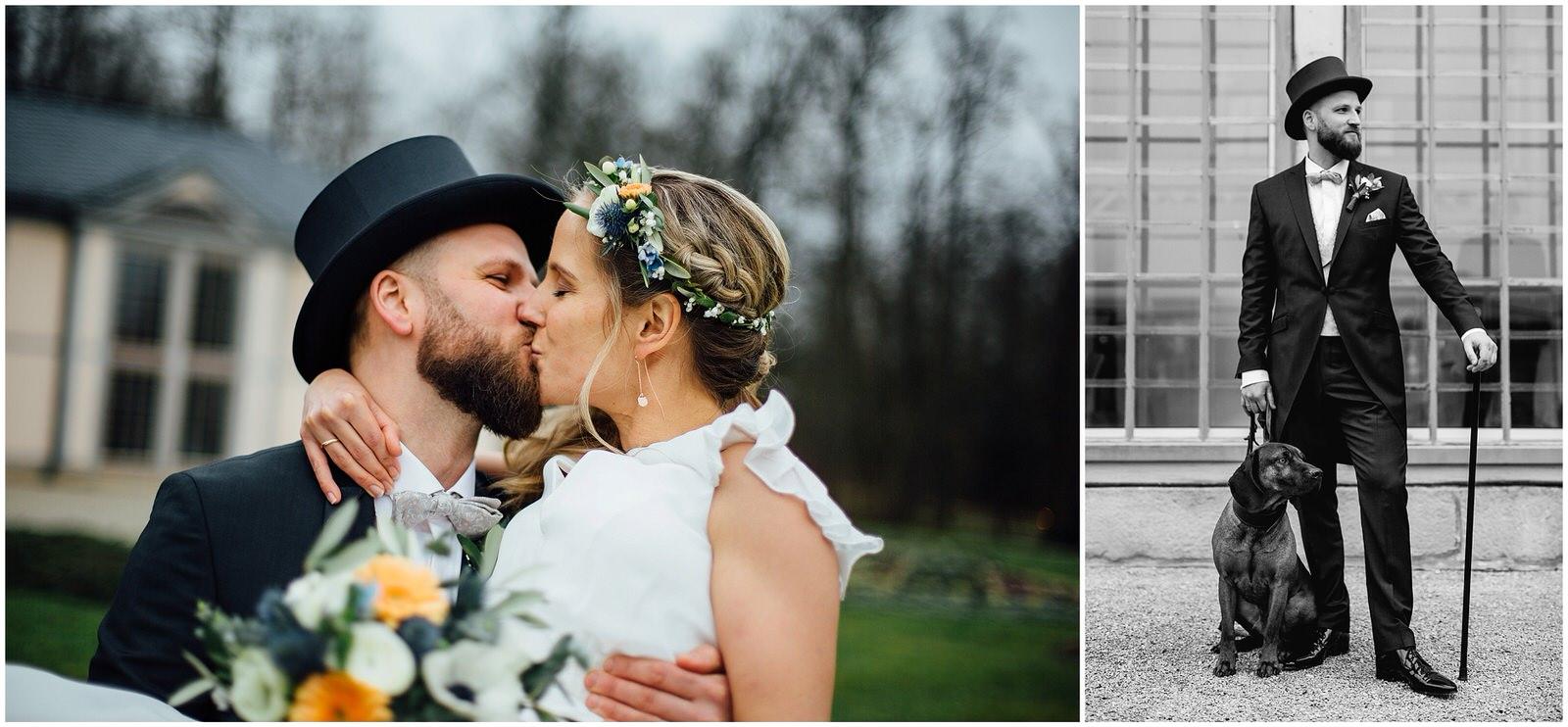 Hochzeitsfotograf_Rödental_Alte_Mühle_Alte_Orangerie_Schloss_Rosenau_100227251.JPG