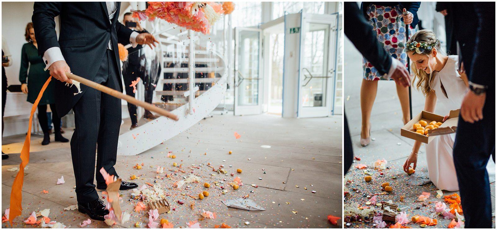 Hochzeitsfotograf_Rödental_Alte_Mühle_Alte_Orangerie_Schloss_Rosenau_100227254.JPG