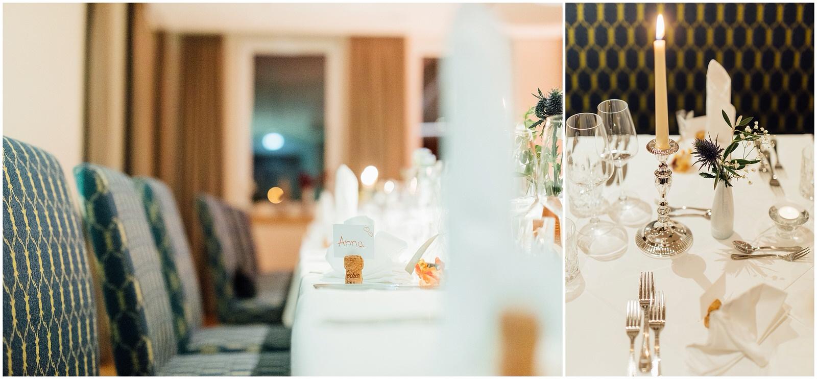 Hochzeitsfotograf_Rödental_Alte_Mühle_Alte_Orangerie_Schloss_Rosenau_100227259.JPG