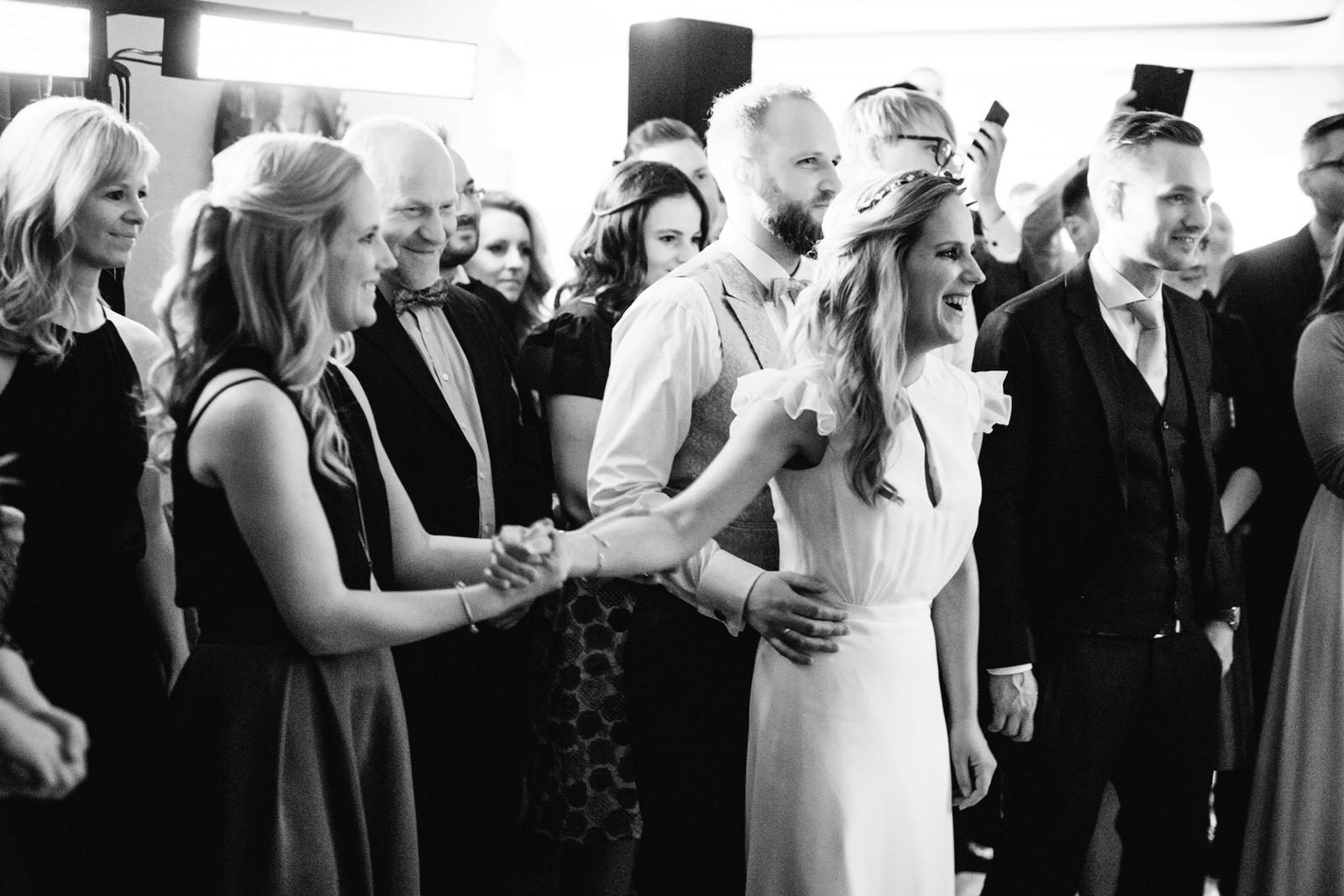 Hochzeitsfotograf_Rödental_Alte_Mühle_Alte_Orangerie_Schloss_Rosenau_100227268.JPG