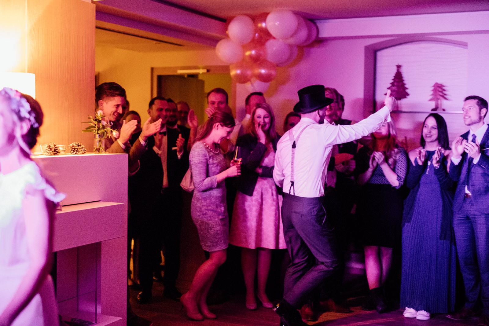 Hochzeitsfotograf_Rödental_Alte_Mühle_Alte_Orangerie_Schloss_Rosenau_100227271.JPG