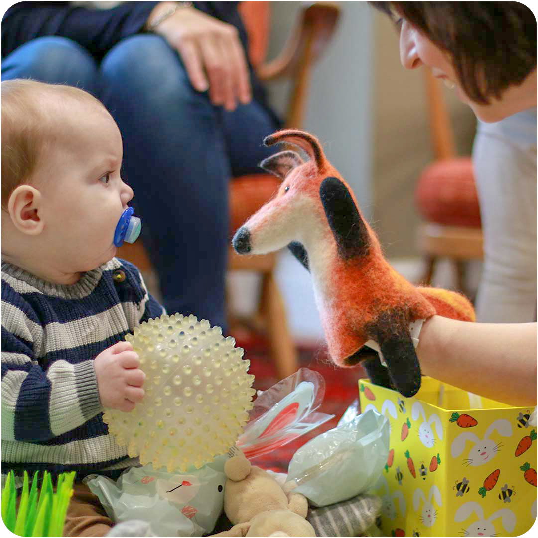 reading-champion-baby-fox-puppet-katharine.jpg