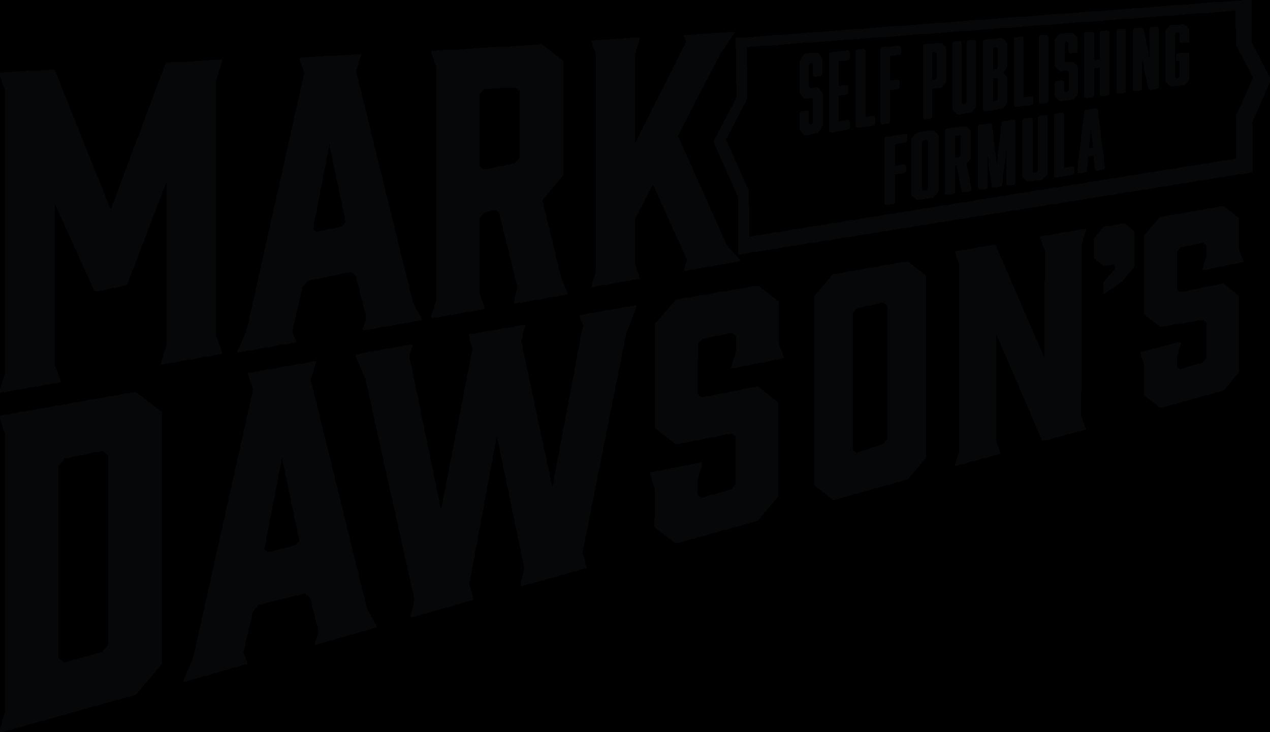 self-pub-101-logo-TR-full-size.png