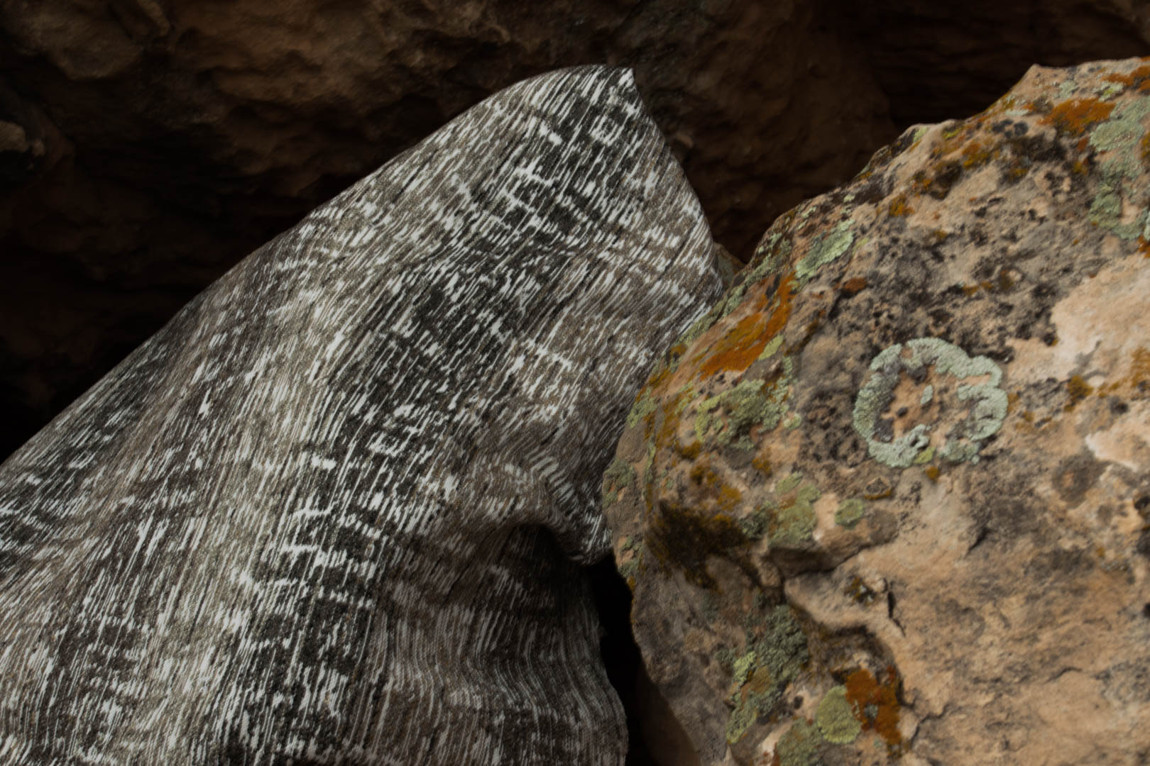 fabric and rock1.jpg