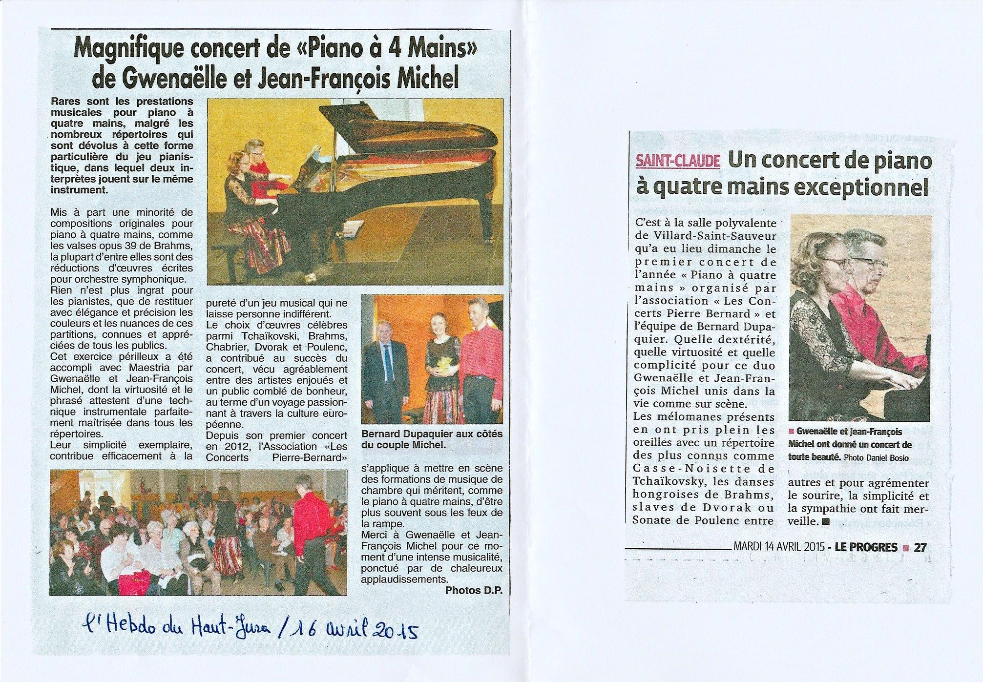 Music-Boutic-Location-Steinway-Piano-Concert-instruments-musique-etude-conservatoire-concert-à-4mains-Villard-Saint-Sauveur-Association-Pierre-Bernard.jpg