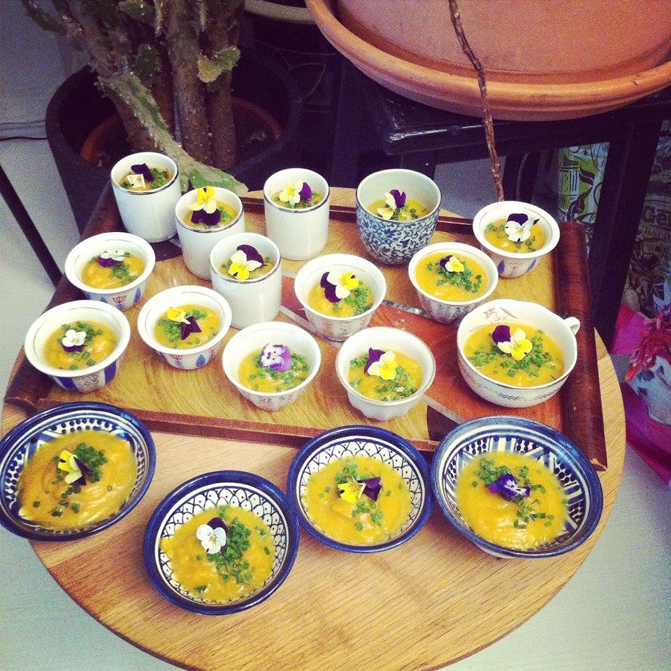 yogalab geneve-brunch-soupes