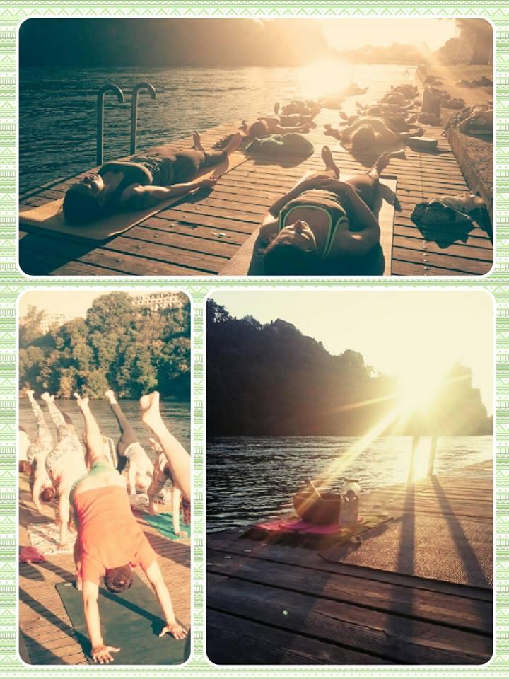 Yogadumatin_jonction_yogalab_geneve