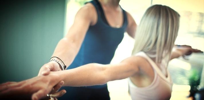 cours+de+yoga+privé+genève+-+private+yoga+class+geneva+-+yoga+lab.jpg