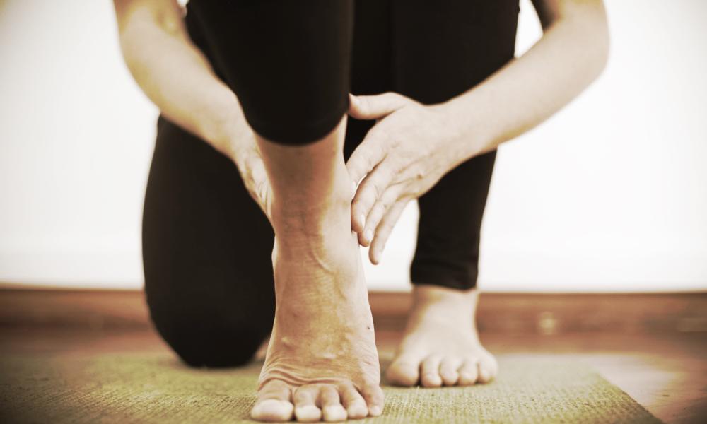 private+yoga+class+-+vinyasa+yoga+-+gentle+yoga+-+power+yoga+-+cours+de+yoga+privé+genève.png