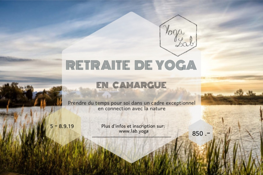 Yoga+en+Camargue_yoga+lab_retraite+de+yoga+france%2Bgeneve.jpg