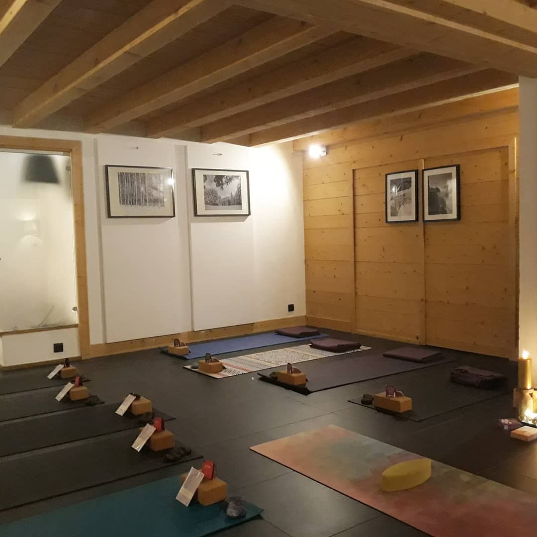 yoga retreat chamonix.jpg