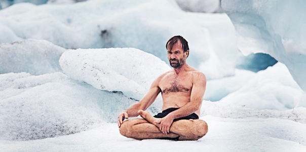 wim-hof-method.jpg