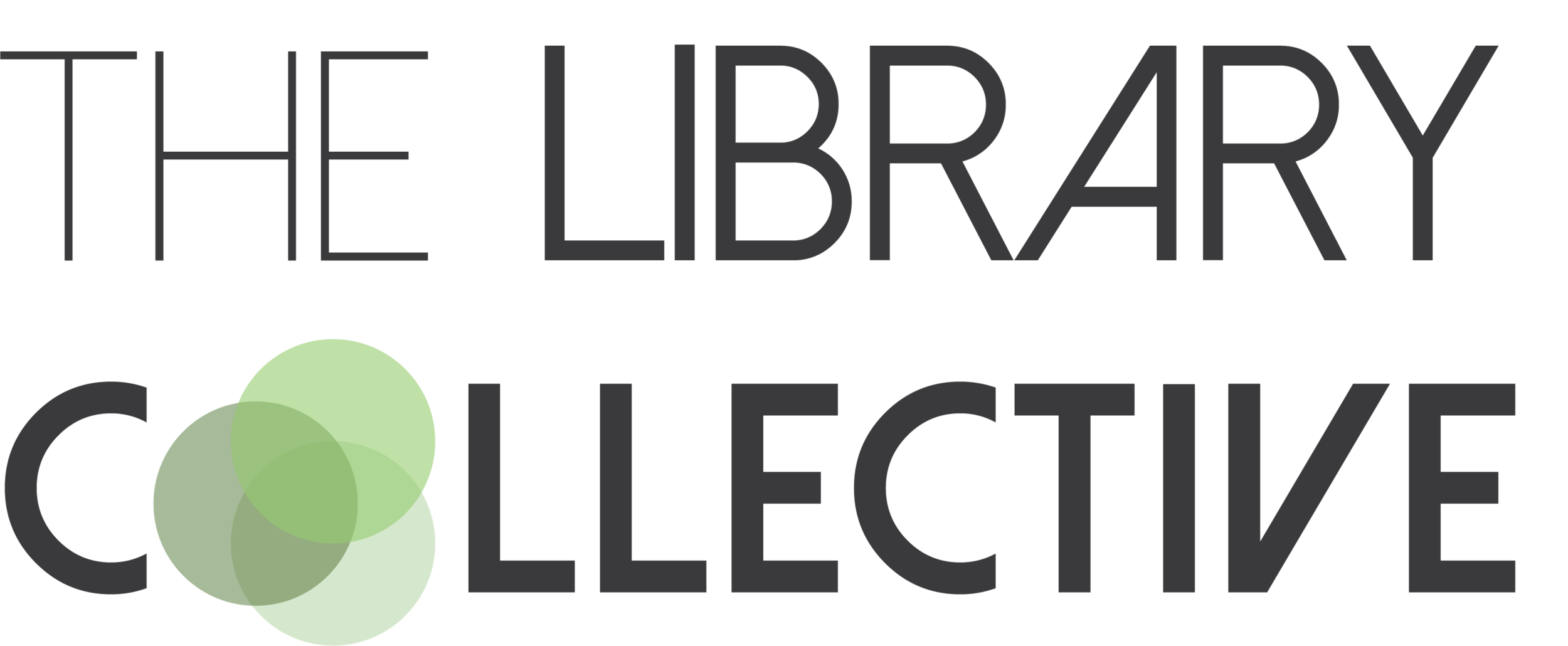libcol-logowithouttagline.png