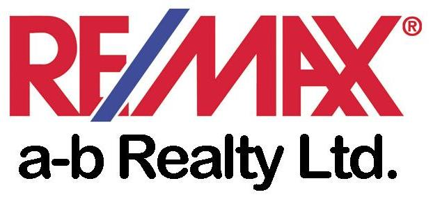 Remax A-B Realty