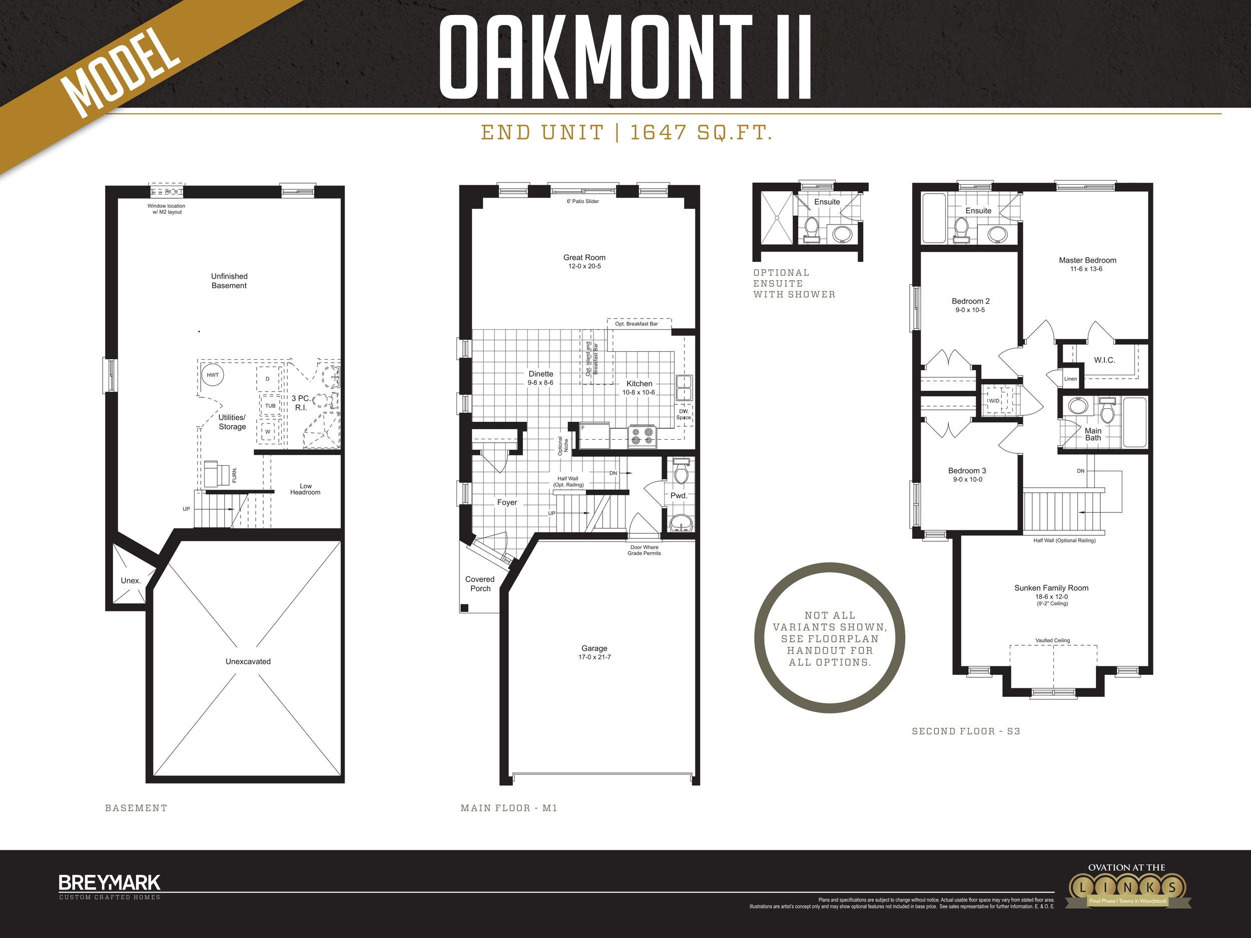 oakmont-1.jpg