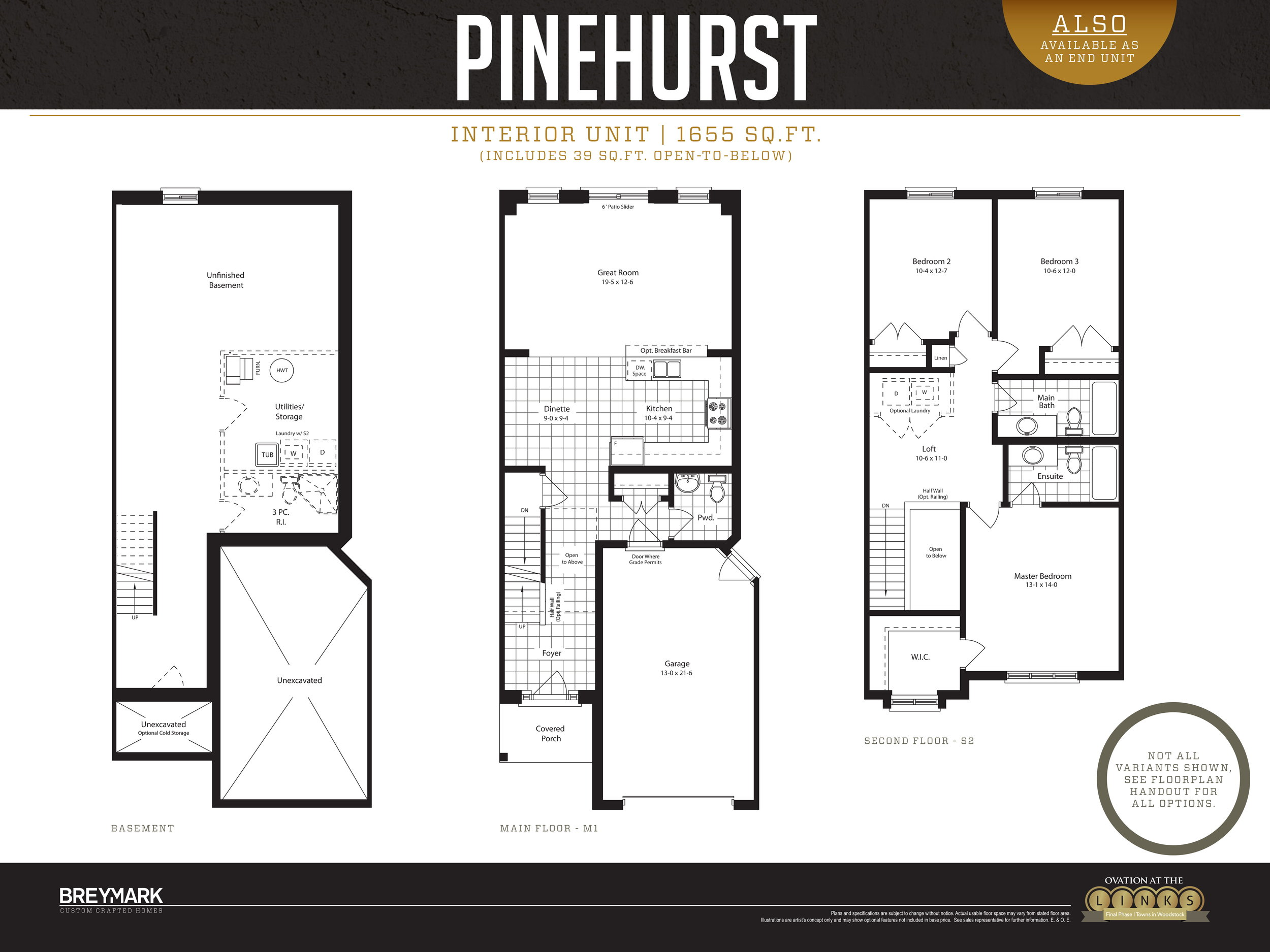 pinehurst-1.jpg
