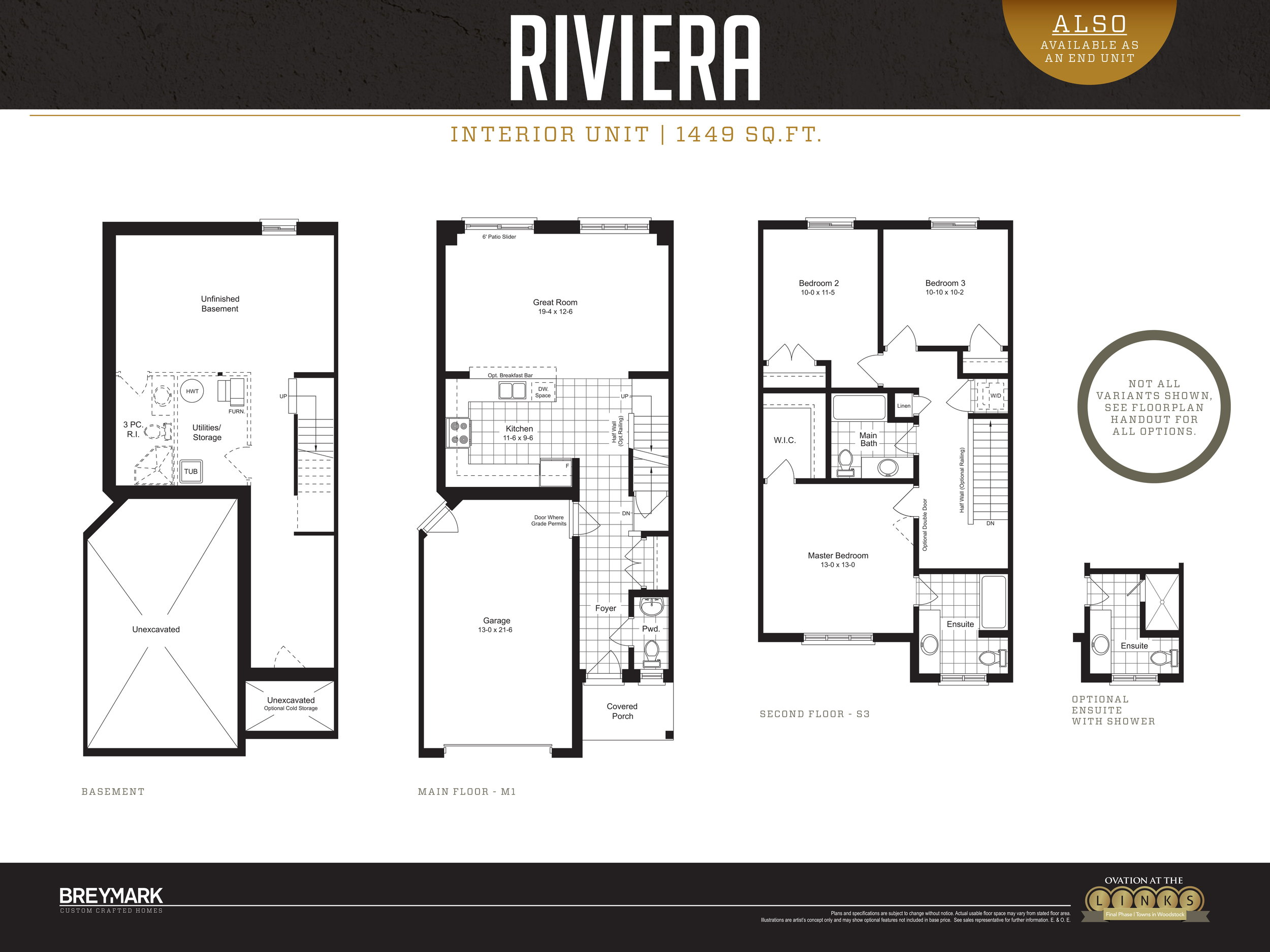 riviera-1.jpg