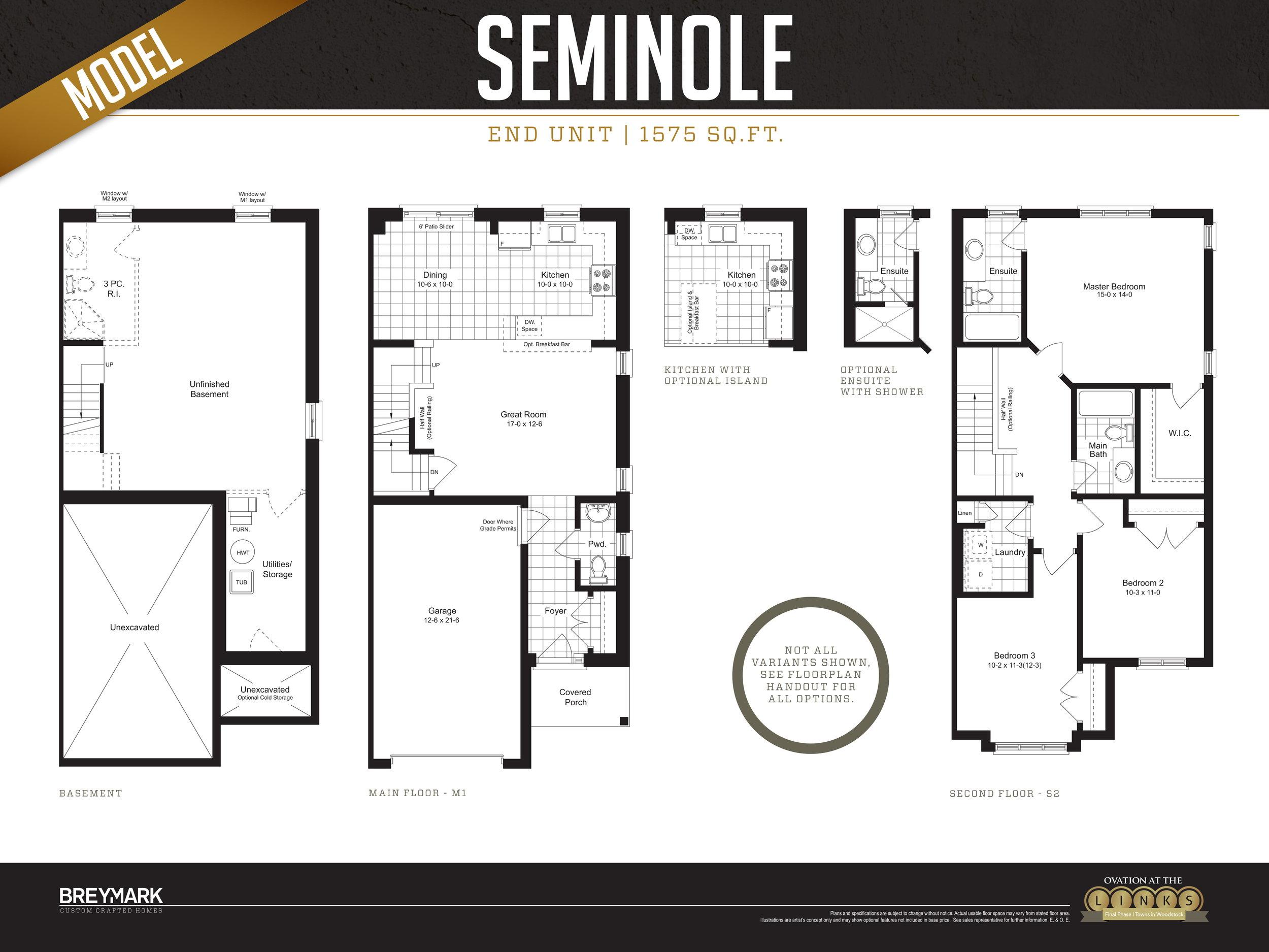 seminole-1.jpg