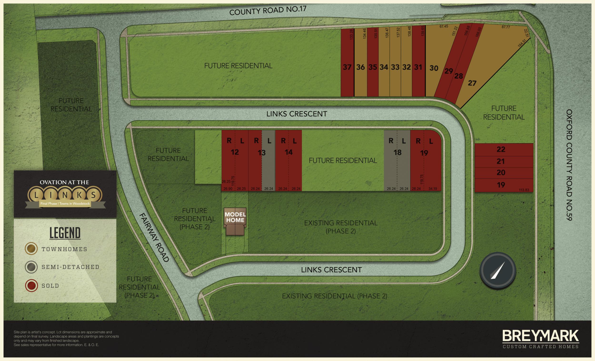Updated Site Plan - Breymark - Dec 11 2018-1 -PNG.png