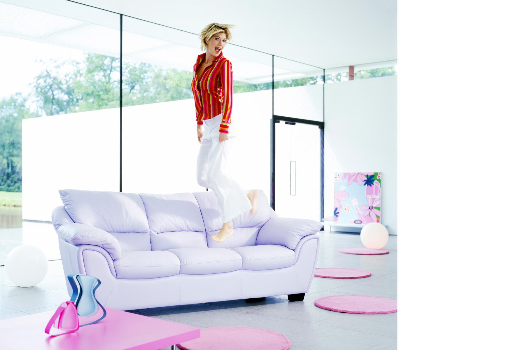 richard goulding fashion & lifestyle photographer_SQ_15.jpg