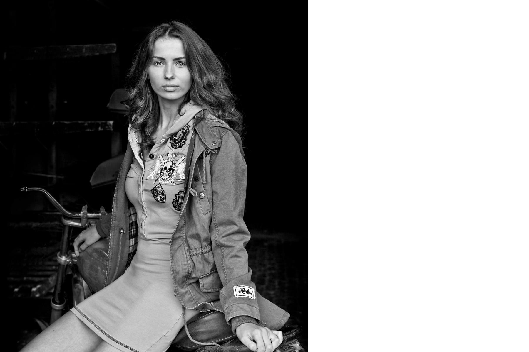 richard goulding fashion photographer_SQ_09.jpg