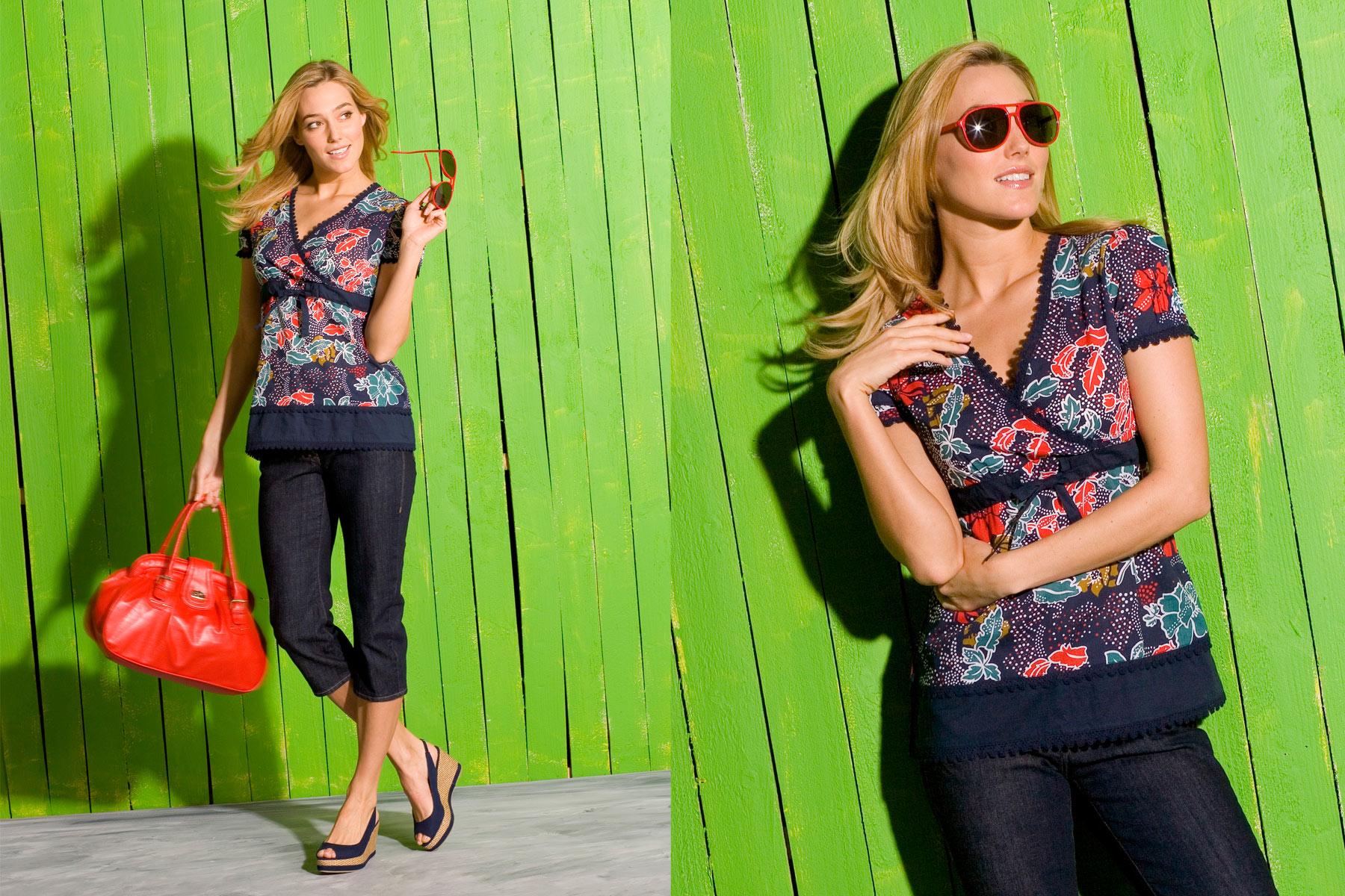 richard goulding fashion photographer_SQ_13.jpg
