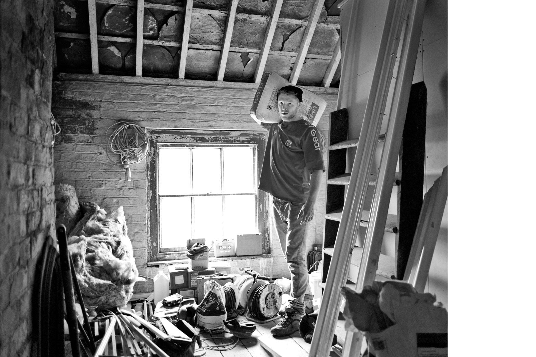 richard goulding documentary photographer_SQ_32.jpg