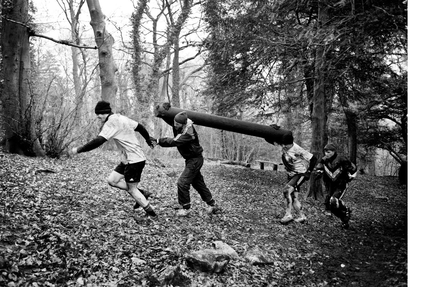 richard goulding documentary photographer_SQ_33.jpg