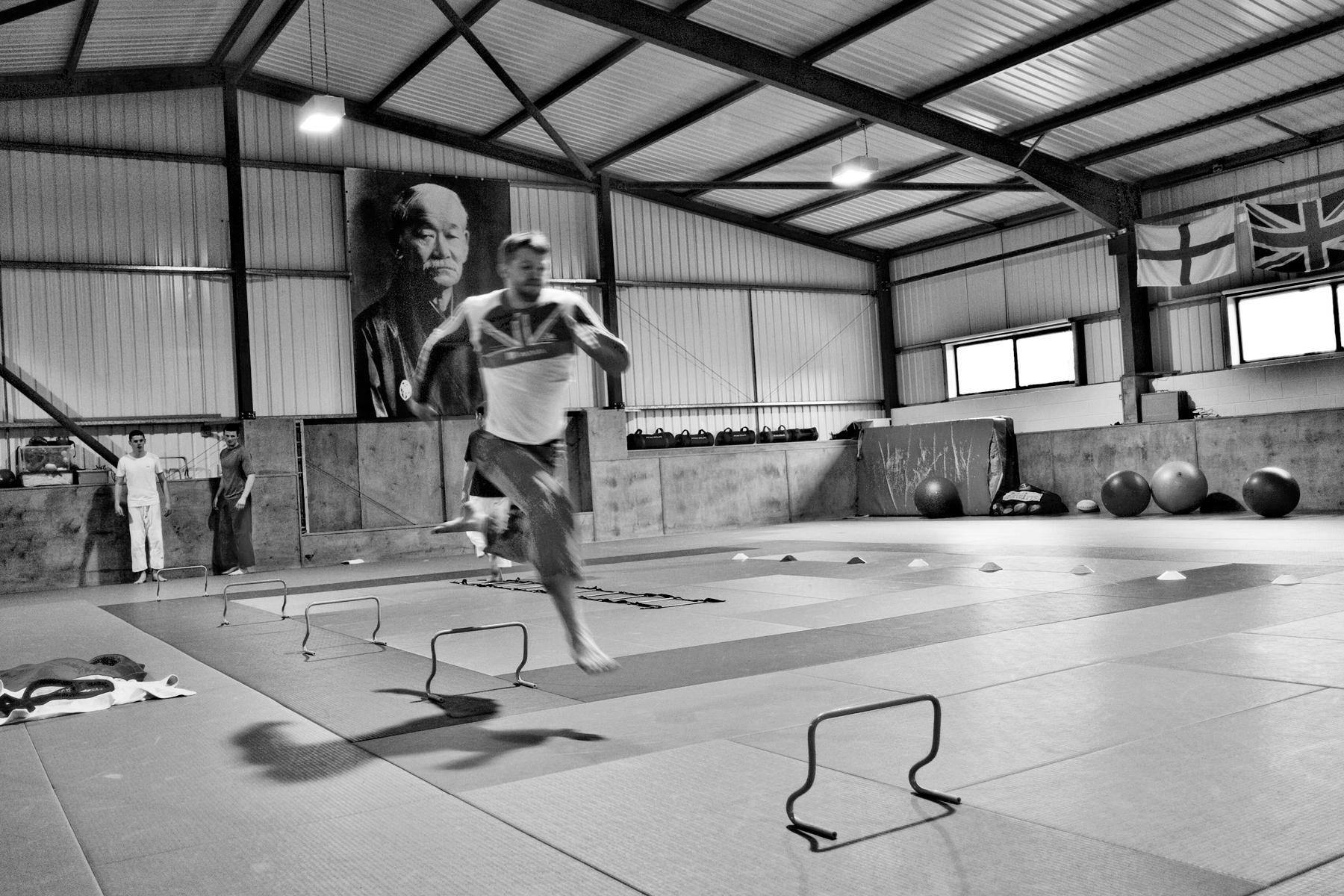 richard goulding documentary photographer_SQ_37.jpg