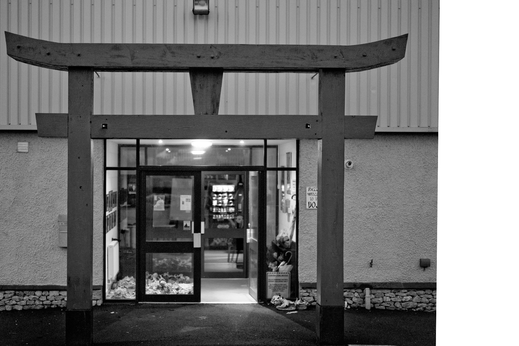 richard goulding documentary photographer_SQ_41.jpg