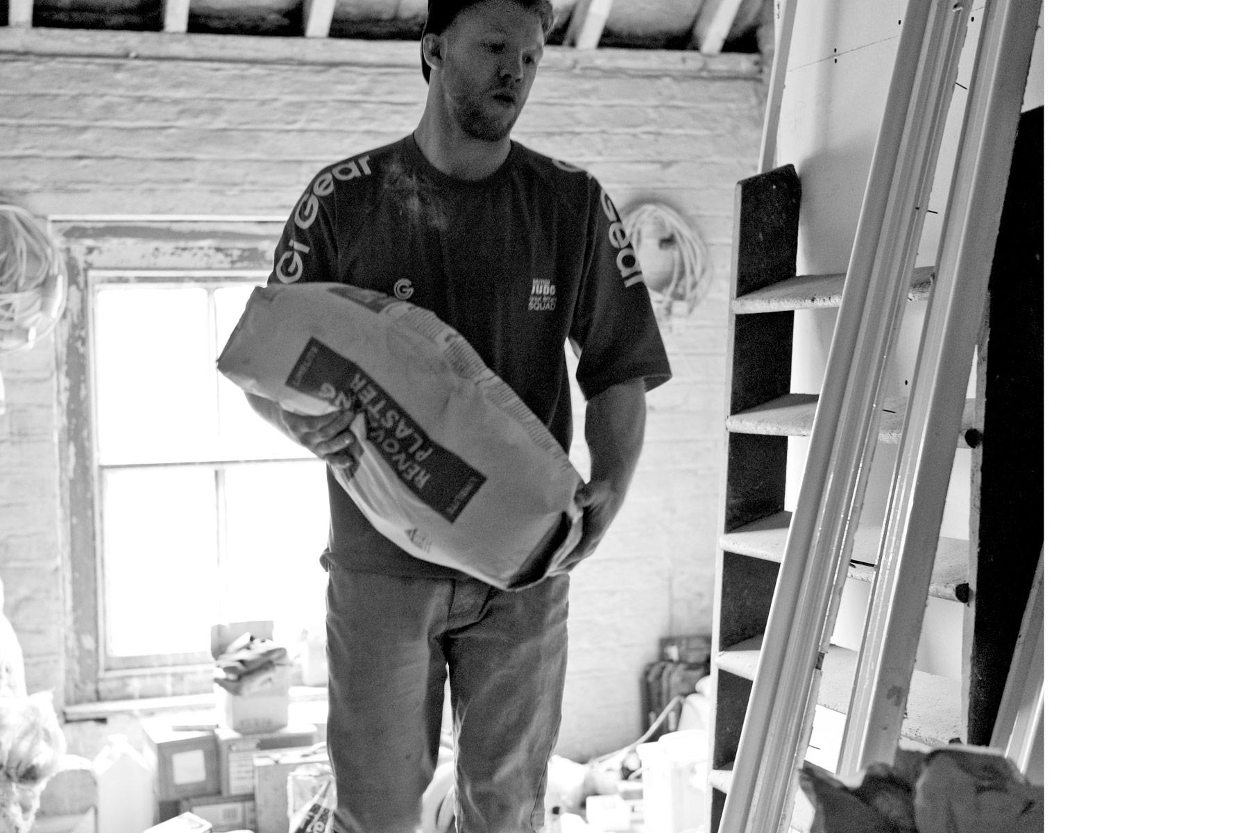 richard goulding documentary photographer_SQ_44.jpg