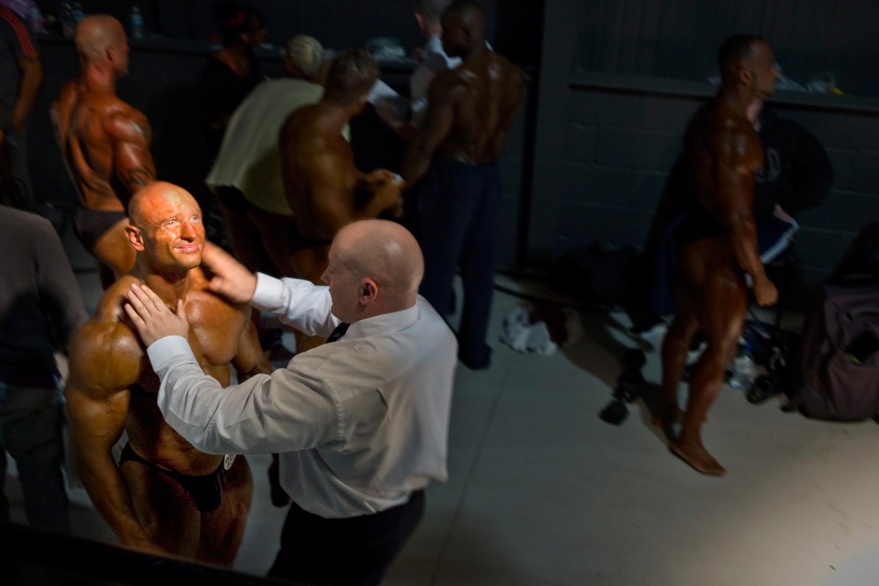 richard goulding documentary photographer_SQ_22.jpg
