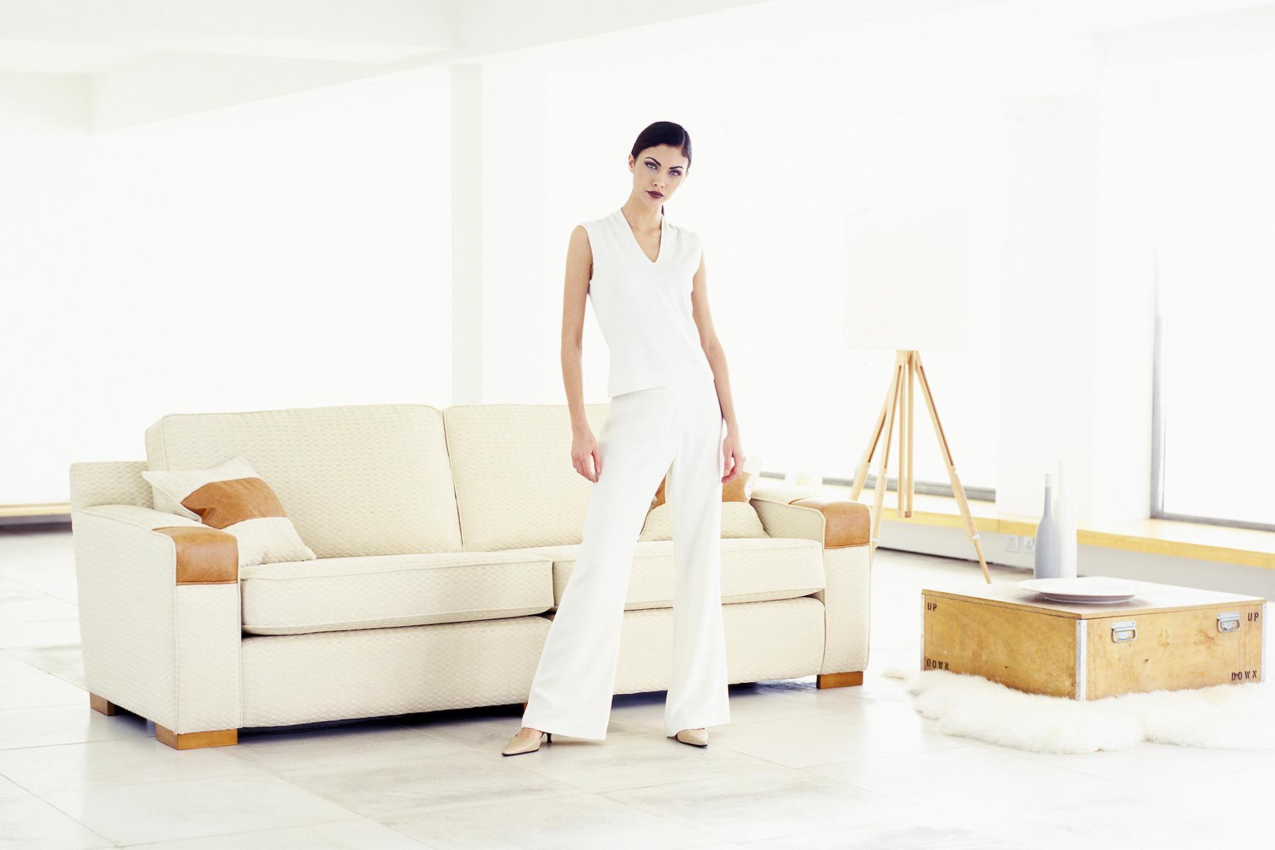 richard goulding fashion & lifestyle photographer_SQ_03.jpg