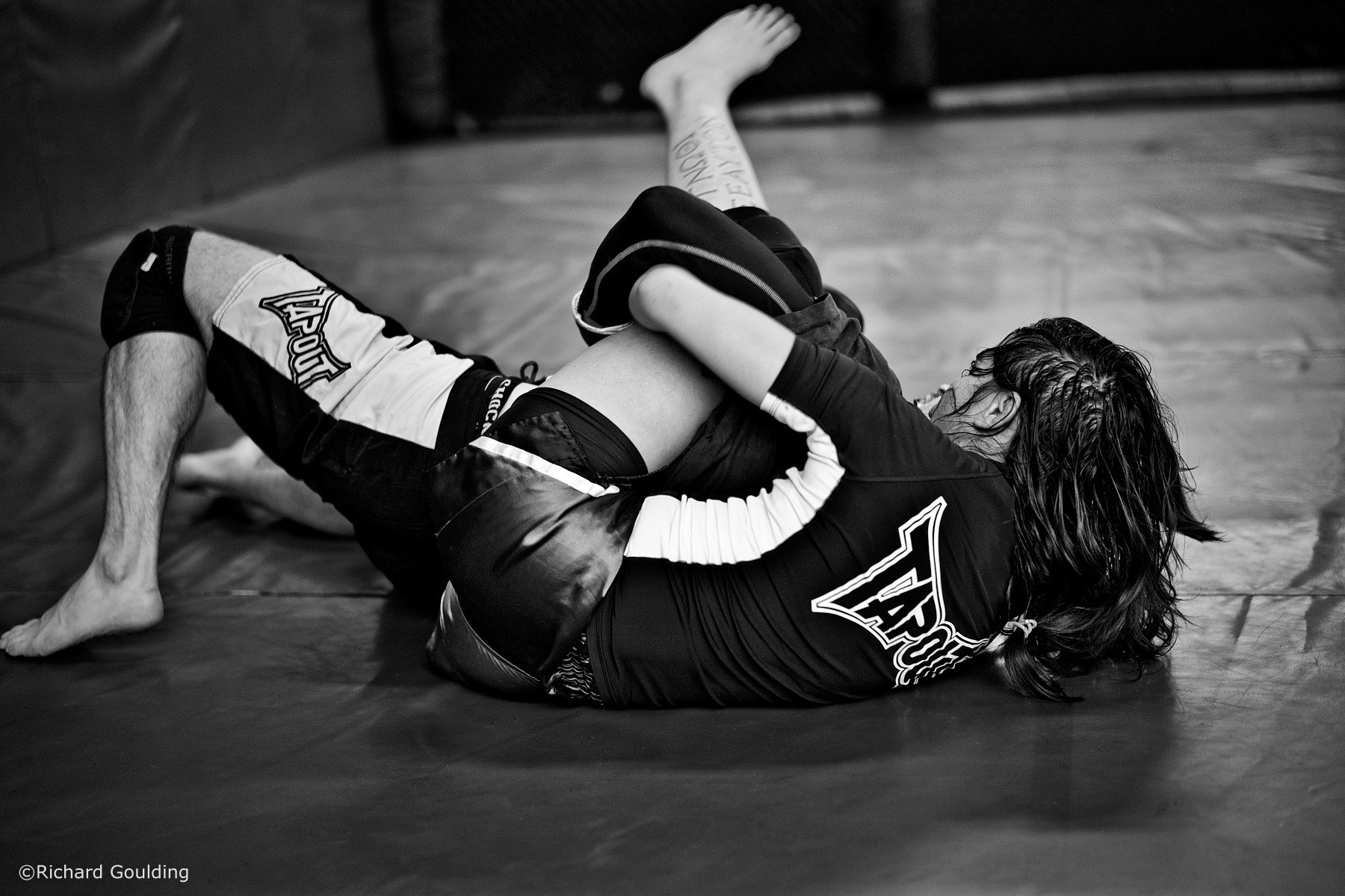 richard goulding photographer with rosi sexton MMA UFC_SQ_07.jpg