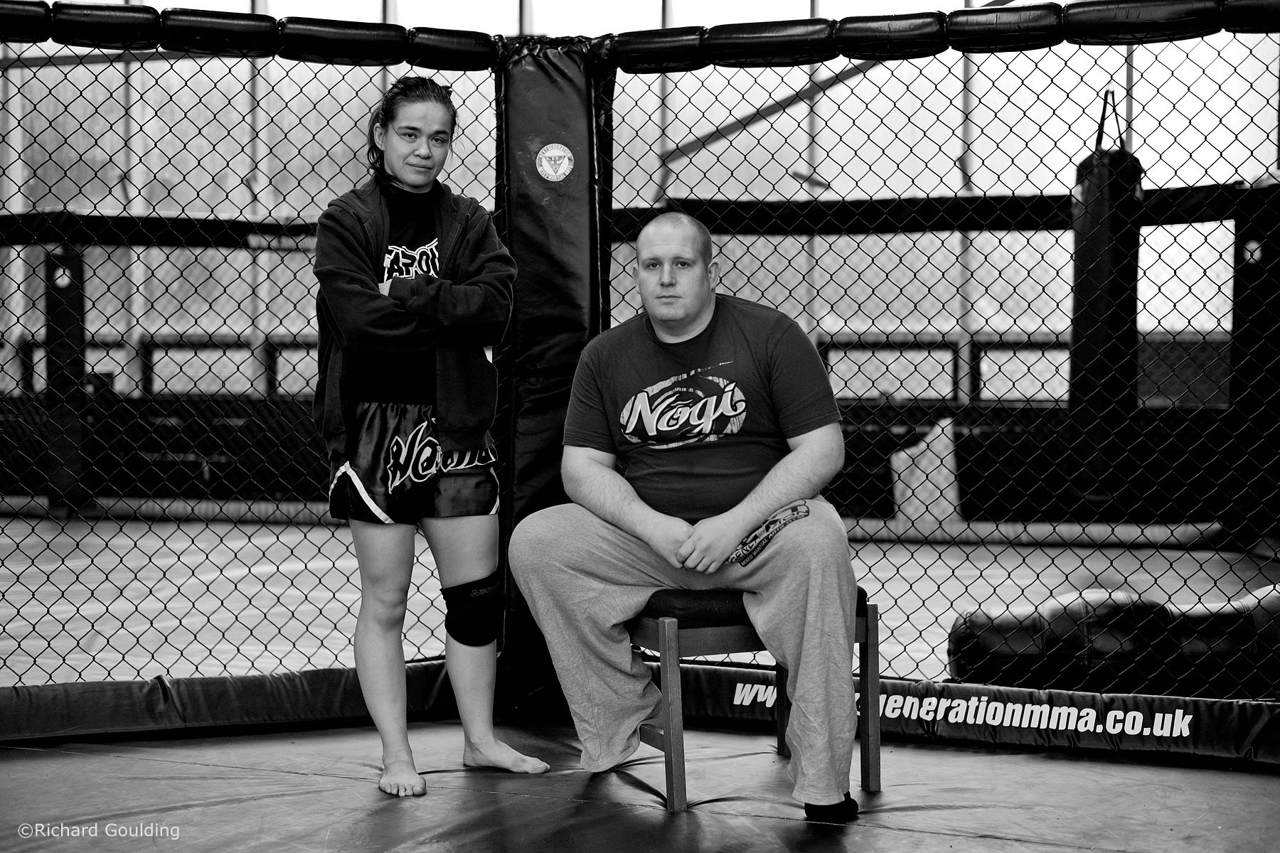 richard goulding photographer with rosi sexton MMA UFC_SQ_14.jpg