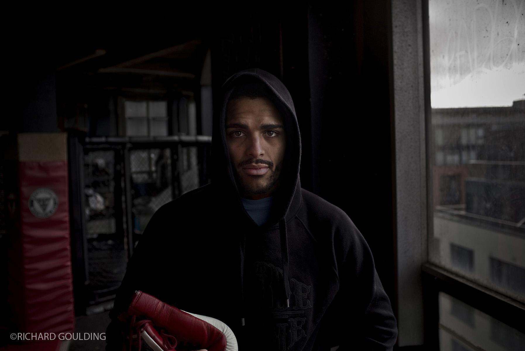 richard goulding sport photographer_SQ_08.jpg