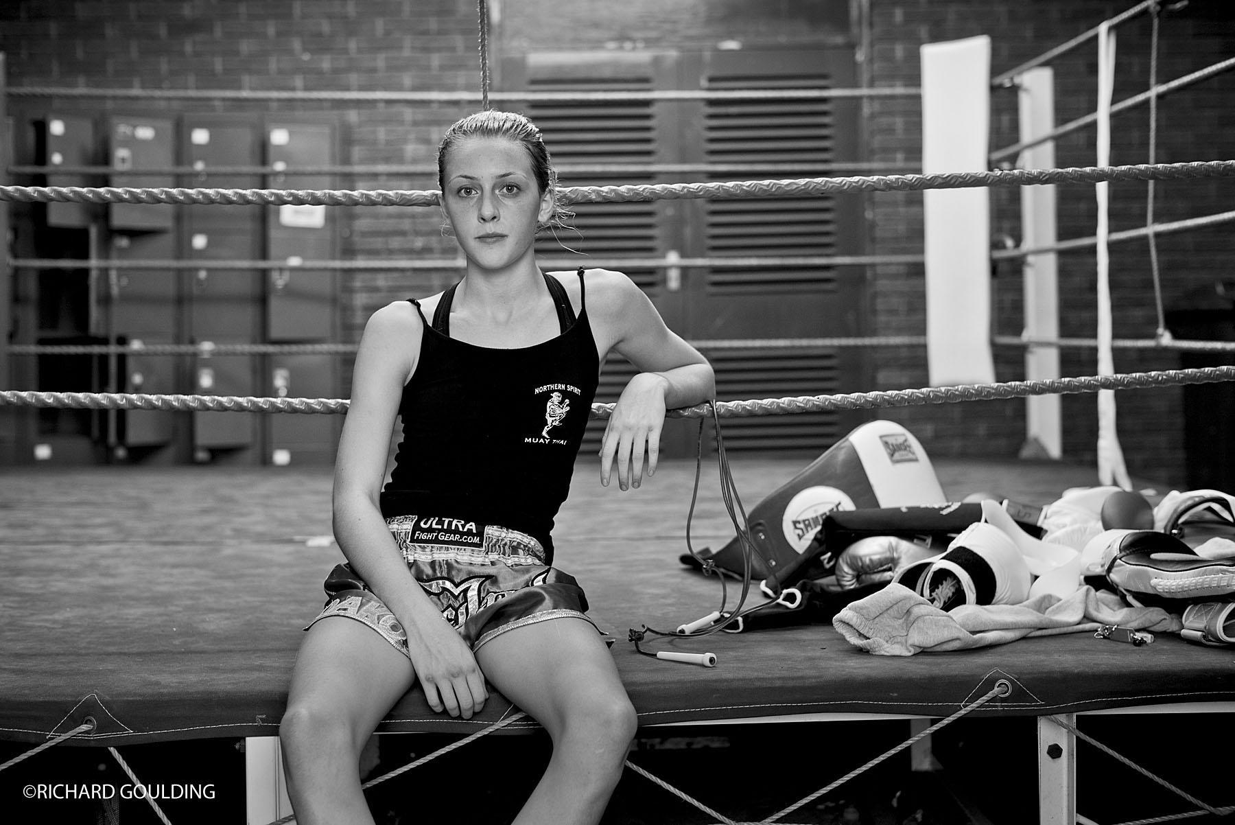 richard goulding sport photographer_SQ_30.jpg